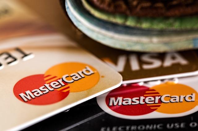 Doradztwo przy zaciąganiu kredytu hipotecznego