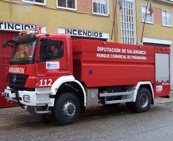 KPPSP Mińsk Maz.: Ogłoszenie nr 3/2019 o naborze do służby w Państwowej Straży Pożarnej